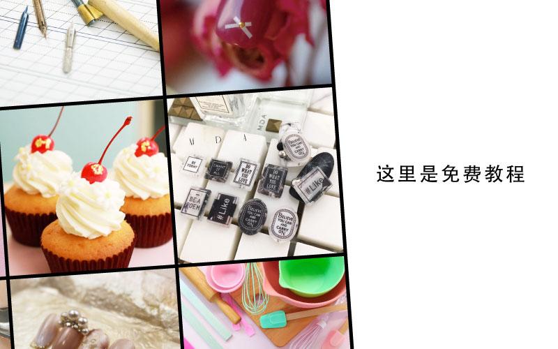 171121 free videos banner zh cn