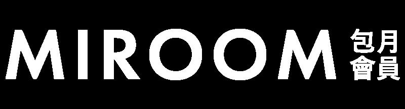 Logo sb tw