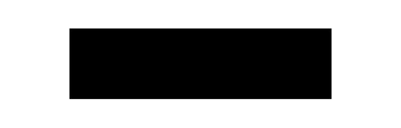 Logo word zh cn