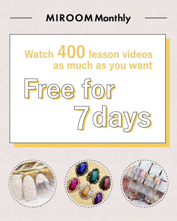 Free sevendays popup en