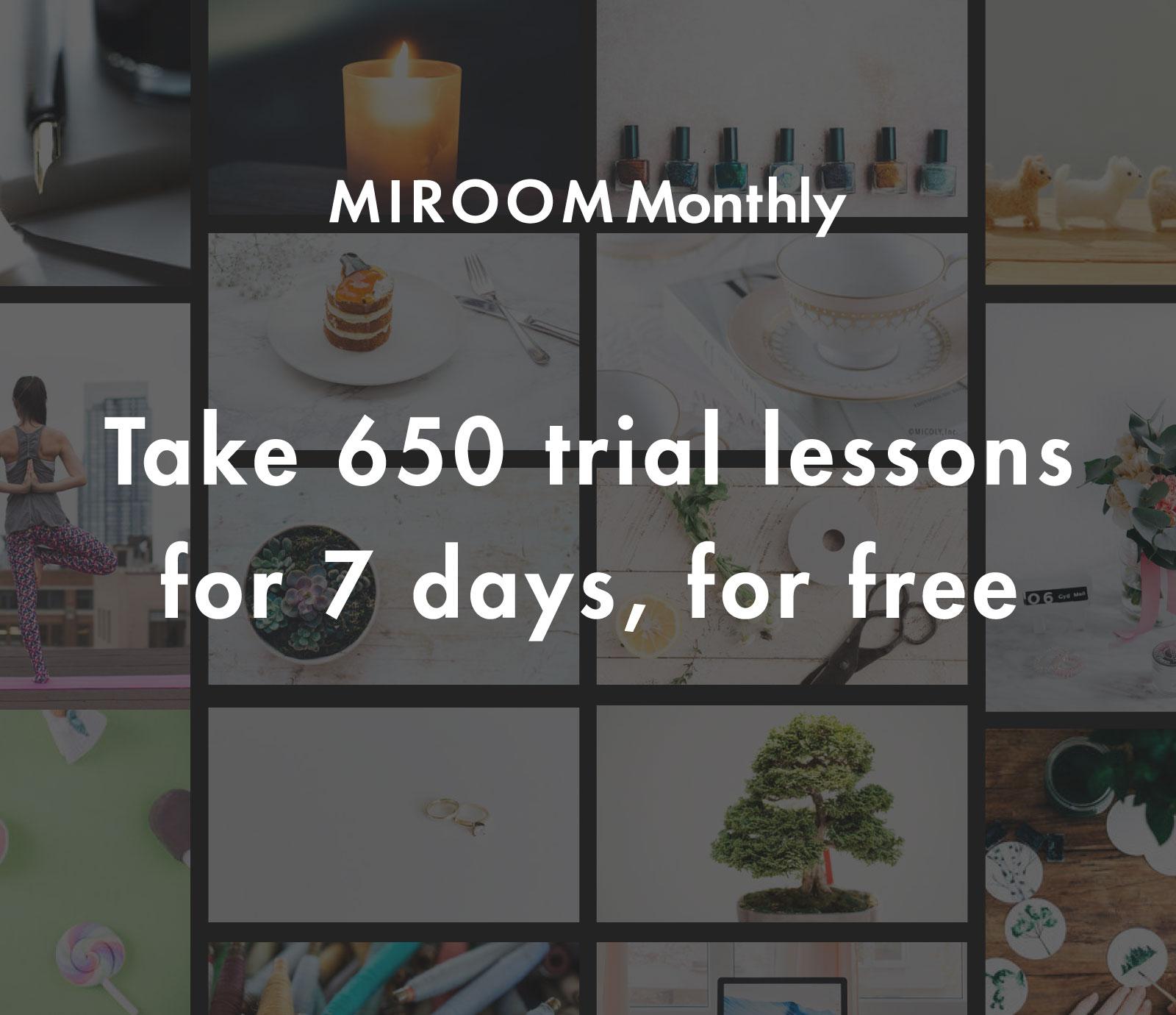 Premium top sp2 free 7days en