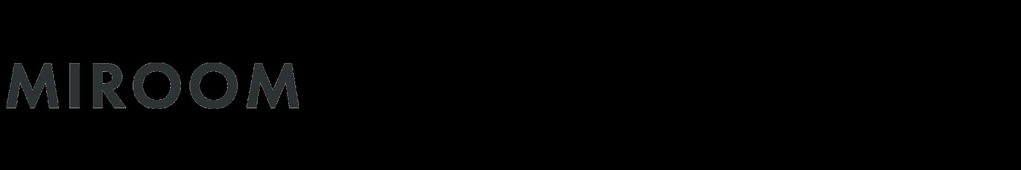 Top service logo en