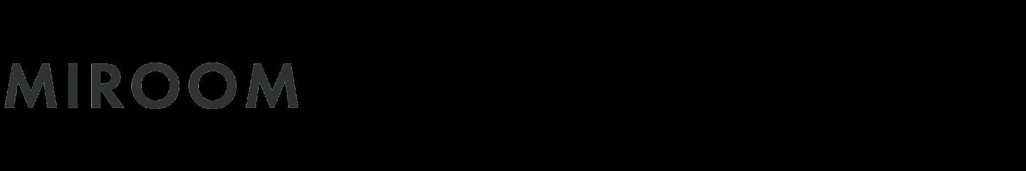 Top service logo zh cn